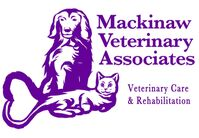 Mackinaw Veterinary Associates